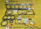 De HoofdPakking van de Motoronderdelen van de rupsband Van 3304 (7N7386)