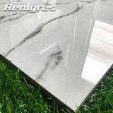 24X24 Los diseños de piso de mármol pulido azulejos vidriados de Lowes mármoles para la venta