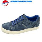Chaussures occasionnelles de qualité neuve de modèle pour les hommes