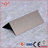 Fenster-Tür-Aluminiumprofil von China (A2)
