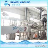플라스틱 병 탄산 음료 충전물 기계