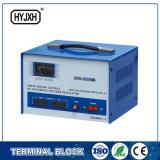 Stabilizzatore automatico di tensione del visualizzatore digitale Di alta qualità 5kVA per uso domestico