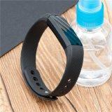 ID115 Lite Slimme Band IP67 Waterdichte Bluetooth Smartband