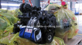 B210-33 155kw/2500rpm Watercooled Cummins 트럭 버스 차 Vechile Diessel 엔진