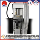 Hohe Qualit 3.5kw Bohrgerät Energie kundenspezifische CNC-Schienen-Ausschnitt-Maschine