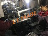 高い純度のプランジャが付いているカスタマイズされた焼結のグラファイト型