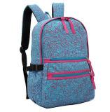 Venda por grosso de viagens de lazer aluno mochila Saco de Volta às Aulas