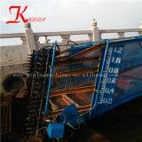 Nettoyage automatique de déplacement et de bateaux/ drague de coupe de mauvaises herbes pour l'exportation