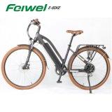 28 ' 500W高速古典的な電気バイク(FR-TDB04Z)