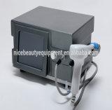 Alloy-Made передатчиков для акустические волны терапии оборудования