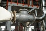 EU-explosionssicheres reibendes Standardsystem für die Puder-Beschichtung-Herstellung