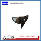 Auto espelho lateral para Hyundai IX25 nova