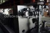 Fabricante profissional 45 graus Vidro Arris Miter Máquina das orlas (CGZ9325D-45)