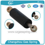 Весна газа пластичного Nylon шарового наконечника подходящий для резцовой коробка