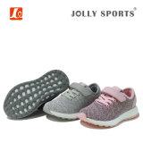 Moda 2018 Deportes Hot sales corriendo a los niños Los niños zapatos Girls