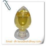 Luz - CAS amarelo; 21967-41-9 extrato da raiz de Baicalin Cutellaria