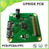 PWB de múltiples capas del USB del eje del PWB OEM/ODM de la electrónica de Fr4 94V0