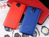 """Vkworld smartphone du faisceau 2GB de quarte de 3G F2 Smartphone 5.0 """""""