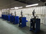 Terry Hosiery Machines