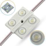 DC12V IP67は5630 Rgbled SMD LEDのモジュールを防水する