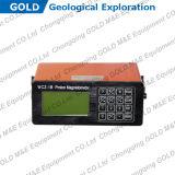Магнитометр протона цифров геофизический, магнитометрическая аппаратура, магнитометр прецессийи протона