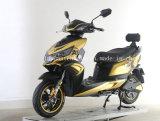 Grande alto potere di capienza della batteria di stile di distanza in miglia lunga elettrica sportiva del motociclo (MNR)