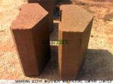 공장 집 계획을%s 직접 M7mi 쌍둥이 Hydraform 벽돌 기계