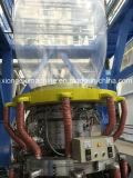 Machine de soufflement de film plastique de PE de coup de film plastique agricole d'extrudeuse