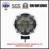 Farol de condução LED de alta qualidade para o SUV