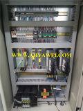 Охладитель нагнетаемого воздуха на Prensas Dobradeiras Hidraulicas гидравлическая система