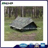 De in het groot Tent Van uitstekende kwaliteit van het Leger van het Canvas van de Camouflage