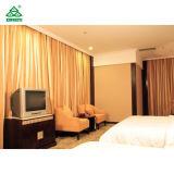 Helle Innenfarben-komplette Schlafzimmer-Möbel-Sets für Suite