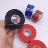Собственн-Сплавляя лента силиконовой резины сплавливания собственной личности уплотнения ремонта кабеля силикона