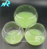 22oz Flessen van de Kruiken van het Voedsel van het huisdier de Plastic Grote Plastic