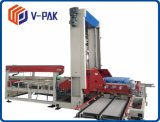 Automatisches Palletizer für Karton-u. Film-Paket/Verpackung (V-PAK)