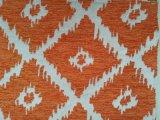 Nuovo tessuto della tenda del sofà del Chenille di stile 2016
