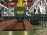 Q91Y-1000 Machine de cisaillement en acier robuste