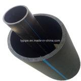 32mmのPEの管の地下水の供給管