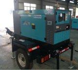 De Diesel van Ricardo Engine 20kw 25kVA van Weifang Reeks van de Generator