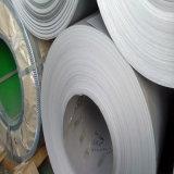 La serie 300 de la bobina de acero inoxidable austenítico