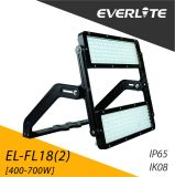 Everlite Modular Personalizar 1000W 800W 400W Reflector LED 150W