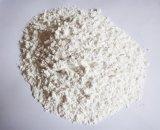 Wit Uittreksel Phaseolin13% CAS Nr 13401-40-6 &#160 van de Boon van de Nier;