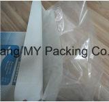 Saco revestido tecido PP do saco BOPP PP do saco OPP do Polypropylene