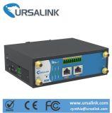 Lte беспроводной связи 3G маршрутизатор VPN с двумя SIM-карты для M2m Iot Iiot