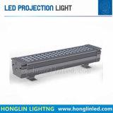 AC85-265V 24W 새로운 디자인 베스트셀러 LED 영사기 빛