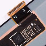 Ursprünglicher neuer Handy LCD-Screen-Analog-Digital wandler für Samsung-Galaxie S8 G9500