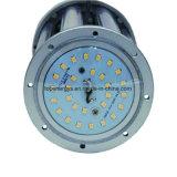 Sostituire l'indicatore luminoso del cereale della via NASCOSTO Mhl di HPS 54W LED