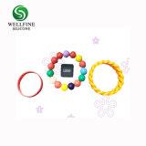 Progettare i prodotti per il cliente del silicone per il regalo promozionale