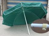 """Зонтик выдвиженческого печатание x 8K горячего сбывания 36 """" напольный"""