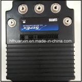 Controlador de motor DC Sepex 1268-5403 con una alta eficiencia de las mejores Factory